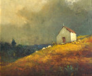 """Shepherd's Home"" by Will Sparks"